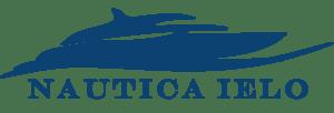 Nautica Ielo Reggio Calabria