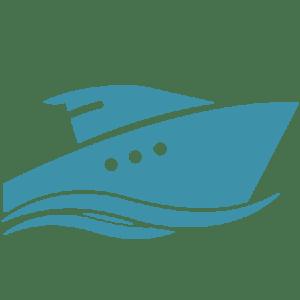 Rimessaggio barche Reggio Calabria